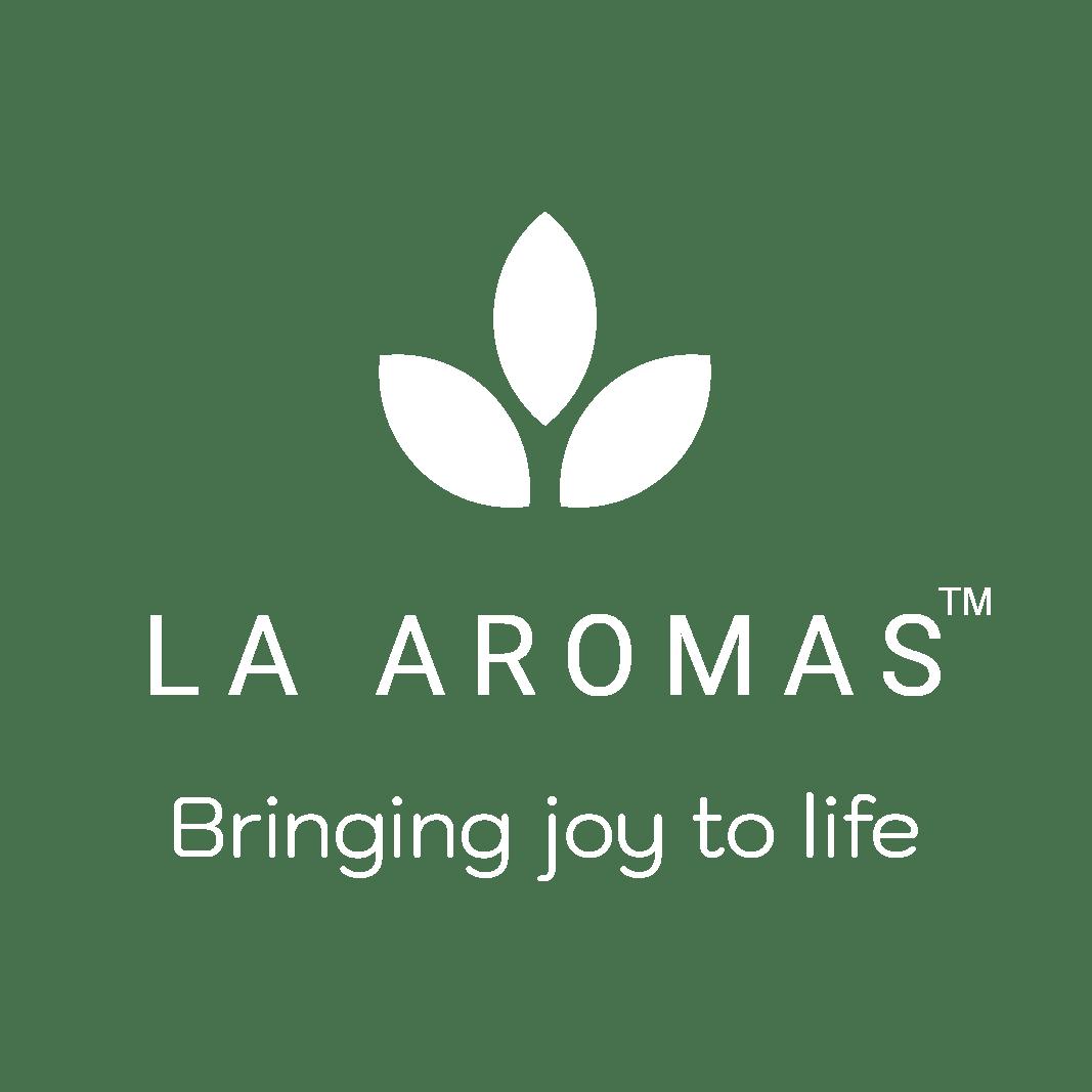 La Aromas