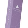 Premium Incense sticks -Mystic Lavender