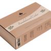 Premium Hand poured Wax Tablet – Sandalwood Cedar