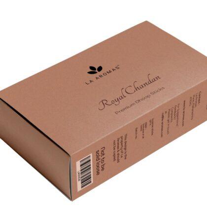 Premium Dhoop sticks -Royal Chandan